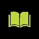 Book-Open-128 (3)