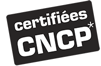 certification-CNCP-formation-aftm