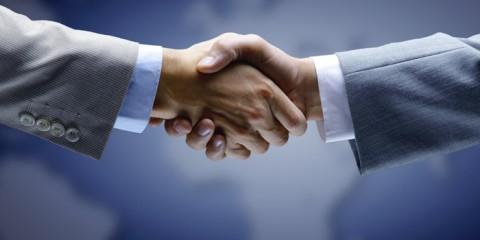 publications-partenaires-aftm
