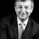 Claude Lelièvre - Vice-Président de l'AFTM