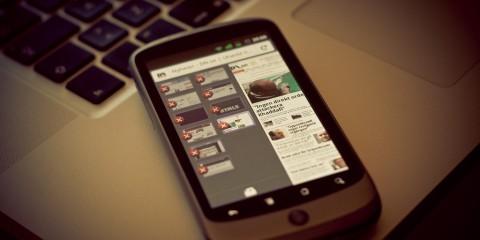 Téléphone et ordinateur portable - Sécuriser le matériel pour sécuriser le voyageur d'affaires - AFTM