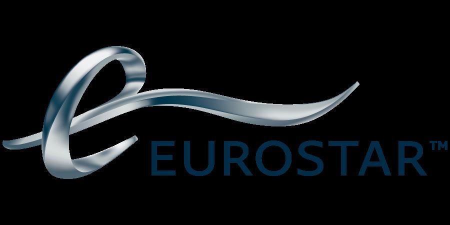Logo partenaire AFTM - EUROSTAR