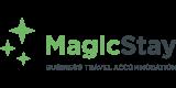 MagicStay2