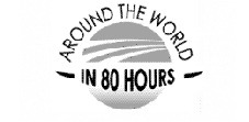 Acte - Around the worlds in 80 hours