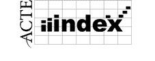 Acte Global - Index