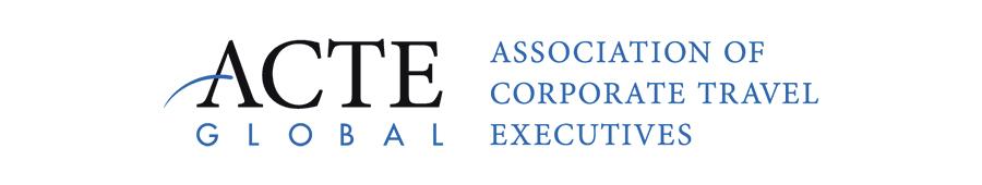 Logo ACTE GLOBAL - dont l'AFTM est membre