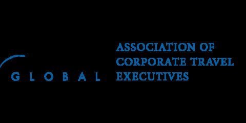 ACTE-GLOBAL-article