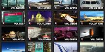 Capture d'écran 2015-02-16 à 11.48.01