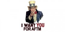 I_want-you-for-aftm