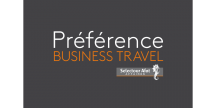 Preference-BUSINESS-TRAVEL