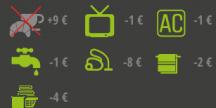 Capture d'écran 2015-11-13 à 13.35.54