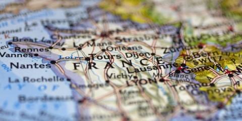 1143696_nouvelle-carte-des-regions-quelles-consequences-pour-les-associations-136855-1