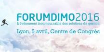 forum-dimo-2016-920x280