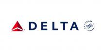 DELTA-logo-news-AFTM