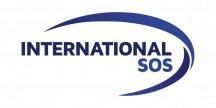 International SOS_RGB_hr