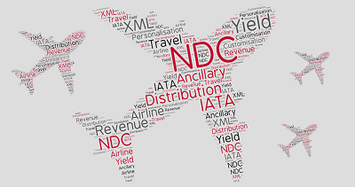 Norme NDC