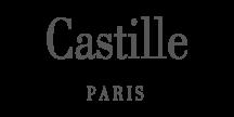 Castille-nl