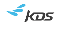 kds_logo_2016_NL