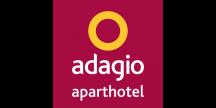 Adagio_RVB