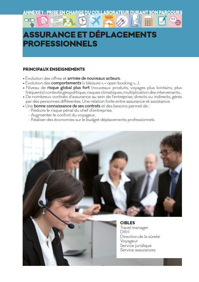 Annexe2-aftm-livre-blanc-2016-voyageur-affaires