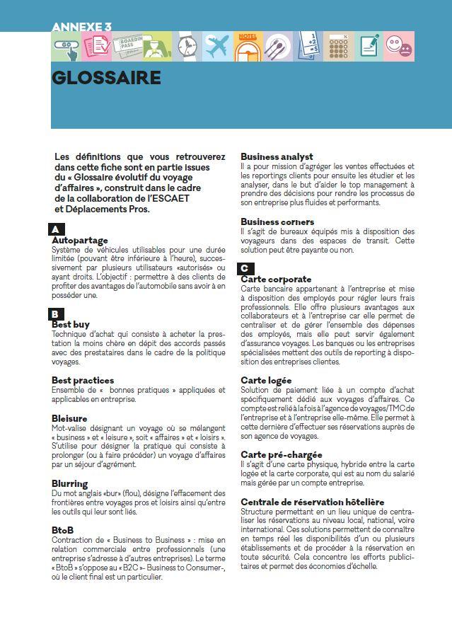 Annexe3-aftm-livre-blanc-2016-voyageur-affaires