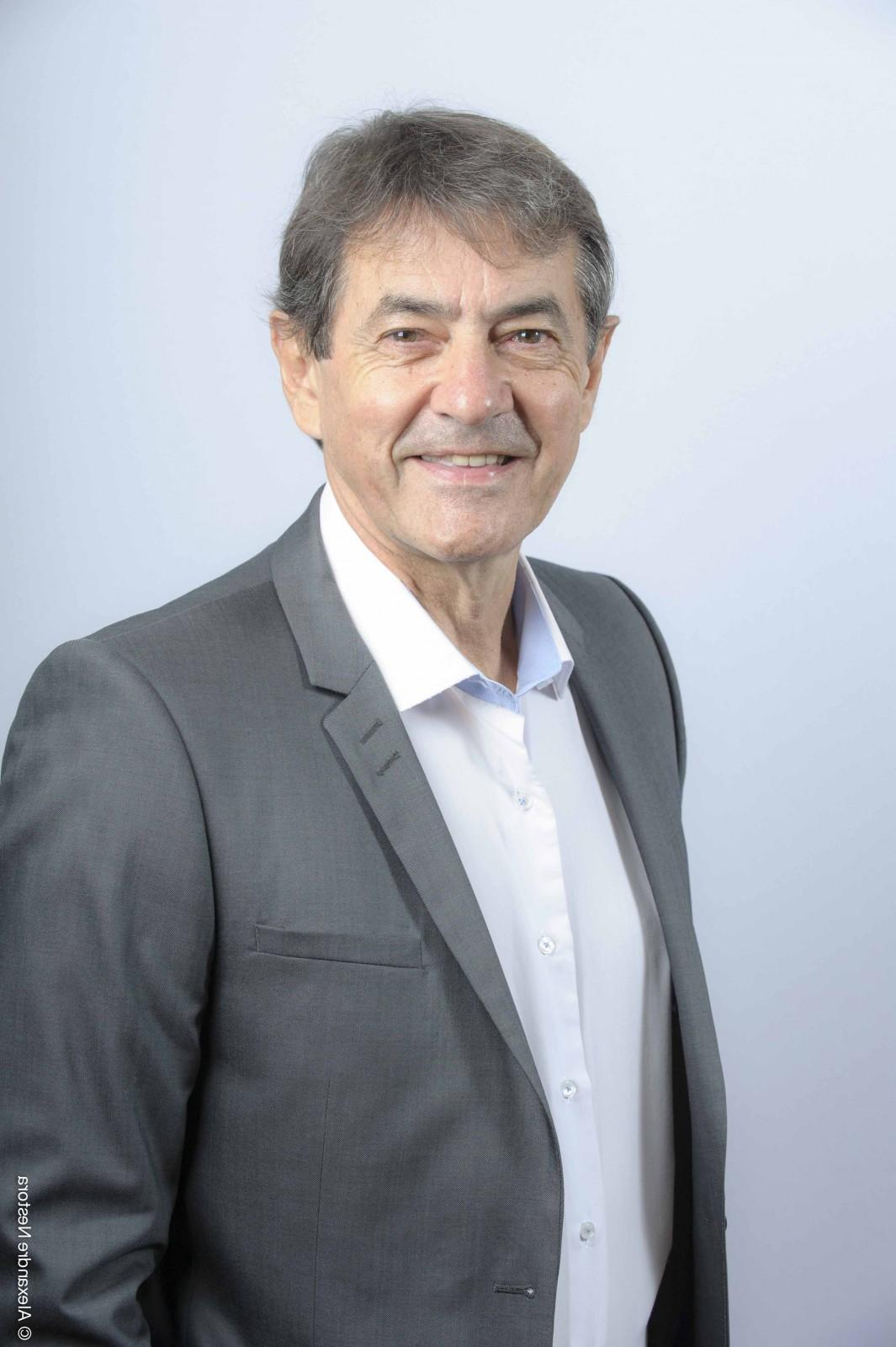 Michel_Dieleman- AFTM