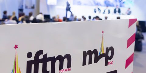 iftm-top-map-pro