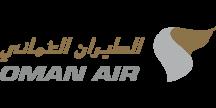 oman-air-large