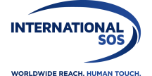 international-sos_tagline