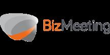 BizMeeting
