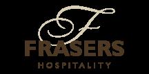 frasers-hospitality