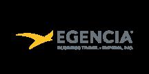 Egencia : Prévisions 2013 du voyage d'affaires et Indice de négociabilité des tarifs hôteliers