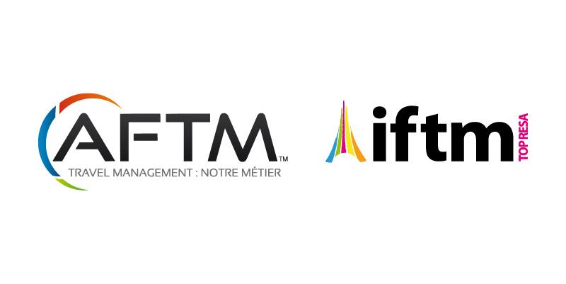 Comptes rendus des Ateliers de l'AFTM - IFTM