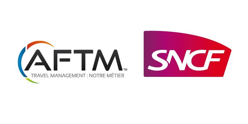 Dîner-Débat : La SNCF débat de ses nouveaux services avec l'AFTM