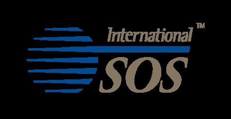 TravelTracker 6 – La Solution d'Information et de Suivi des voyageurs - Internationnal SOS