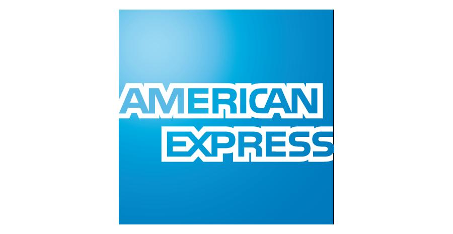 Hôtellerie : le Livre Blanc d'American Express