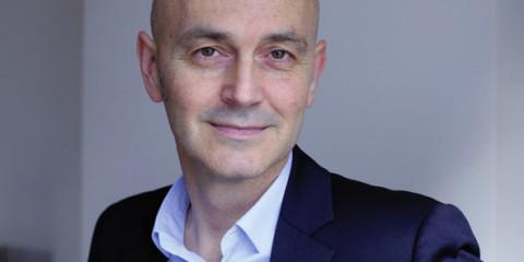François-Xavier Izenic