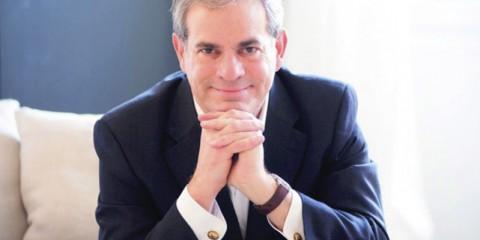 Mark Watkins