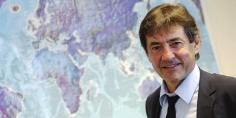 Michel Dieleman