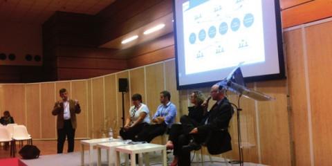Conférence Mobilty Management AFTM