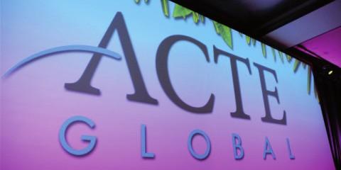 ACTE Global - AFTM