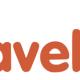 BTRAVEL : Comment créer de la valeur et innover dans des environnements complexes à fort volume de transactions