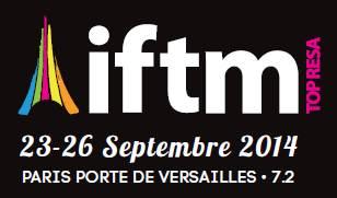 IFTM TOP RESA 2014