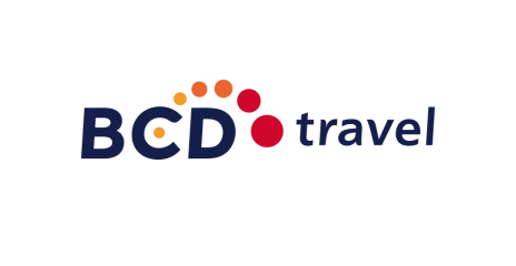BCD Travel simplifie le paiement des frais de déplacements