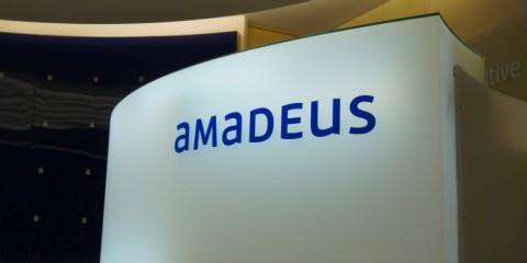 Compte Rendu de l'Atelier des connaissances Amadeus (en partenariat avec Easyjet)