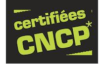 certification-cncp-formation-aftm-vert