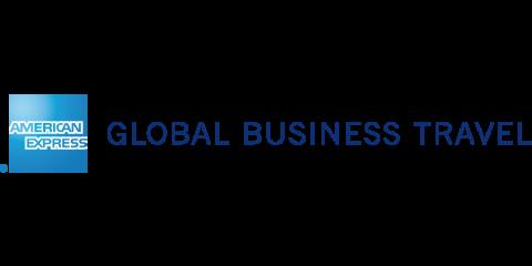 Atelier des connaissances American Express Global Business Travel