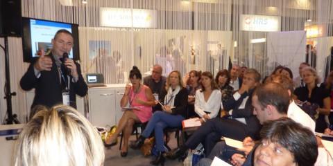 Atelier IFTM : Pourquoi loger chez l'habitant devient une vraie alternative pour le voyageur d'affaires ?