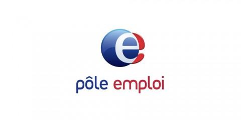 Logo Pole Emploi AFTM