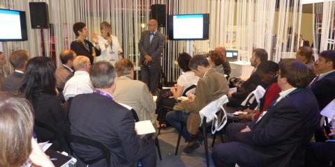 Atelier IFTM : Quelle organisation voyages pour les PME PMI ?